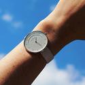 Up to 54% OFF Skagen Watch Sale