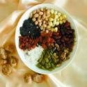 Food Jar Recipes