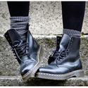 40% OFF Dr. Martens Shoes