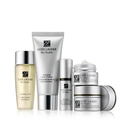 Free Gift Set with Estee Lauder Purchase