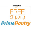 Free Shipping on Next Pantry Box