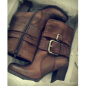 The Boot-Up Event - Boots $59.99 & Booties $49.99