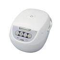 Tiger 5.5-Cup (Uncooked) Micom Rice Cooker