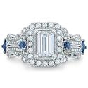 Extra 30% OFF Bridal Jewelery