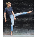 Up to 70% OFF J Brand Jeans