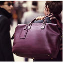 Selected Burberry Prorsum Women bags Up to 60% OFF + Extra 20% OFF