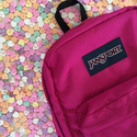 Selected JanSport Womens Bags Up to 31% OFF