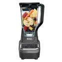 Ninja BL610 Professional 1000 Watt Performance Power Blender
