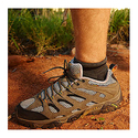 Up to 30% OFF Merrell, Keen, Vasque and More Hiking Shoes