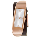 Calvin Klein Women'S Embody Watch