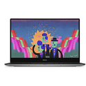 "Dell XPS 13 9350 13.3"" Touchscreen Notebook"