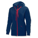 Helly Hansen Early Bird Women's Fleece 2 Jacket