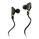 Monster Cable Diesel In-Ear Headphone