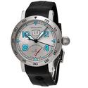 Chronoswiss  Time Master Retrograde Day Swiss Automatic Watch