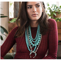 Up to 75% OFF + Extra 20% OFF $50 Sale Items