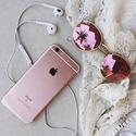 "iPhone 6s Plus 5.5"" 16GB GSM Factory Unlocked Smartphone"