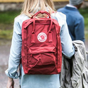 Fjällräven Backpacks on Sale Up to 25% OFF