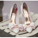 Up to 70% OFF on Ted Baker Women's Shoes