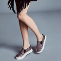 Selected ASH Shoes Up to 70% OFF