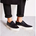 Ash Selected Shoes Up to 50% OFF + Extra 10% OFF
