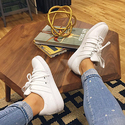 K-Swiss Sneakers Up to 65% OFF