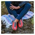 KEEN Uneek Women's Sandal