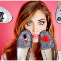 Selected Chiara Ferragni Women Shoes Up 50% OFF