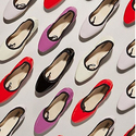 Selected Bottega Veneta Shoes Up to 75% OFF
