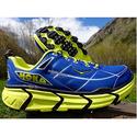 Hoka One One Stinson 3 ATR Trail Running Shoe - Men's