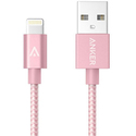 Anker 3ft Nylon Braided USB Cable