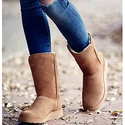 Extra 25% OFF All Sale & Clearance Shoes