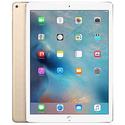 Apple 12.9-inch iPad Pro Wi-Fi 32GB Gold