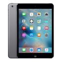 Apple iPad mini 2 32GB Wi-Fi (Space Gray)