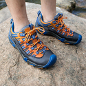 Up to 70% OFF Keen Outlet Shoes, Boots & Footwear