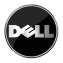 Up to $750 Sale on Laptops, Workstations, Servers, Monitors & more