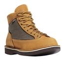 Danner Stumptown Light 男士工装靴