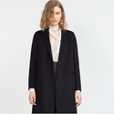 Up to 50% OFF Mid-Season Sale