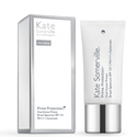 10% OFF + Free 1oz. Exfolikate Cleanser with $50+ Purchase