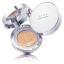 HERA UV MIST CUSHION 15g x 2EA Makeup BB Cream Foundation Amore Pacific + Gift