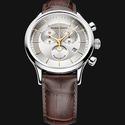 Maurice Lacroix Les Classiques Chronograph Quartz Men's Watch