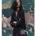 Extra 20% OFF Select Furla Handbags