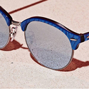 Up to 80% OFF Selected Sunglasses