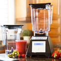 Extra $30 OFF on Already Discounted Blenders