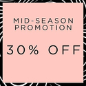 Mid-Season Sale: Up to 60% OFF Select Shoes