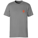 Black Diamond Equipment For Alpinists T-Shirt - Short-Sleeve - Men's