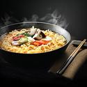 Nongshim Shin Big Bowl Noodle Soup (Pack of 12)