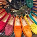 精选奢侈品手袋鞋履服饰全场30% OFF