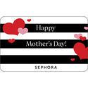 Buy a $25 Sephora Gift Card and get a $5 Bonus Code