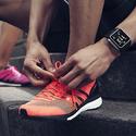 Adidas Adizero Adios 3 运动跑鞋