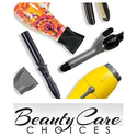 Up to 20% OFF Beauty Tools